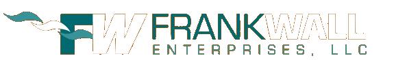 frankwall logo