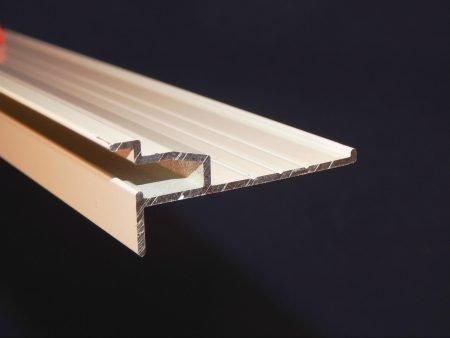 aluminum vinyl liner