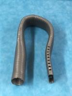 flexible suction hose