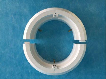 pool light ring